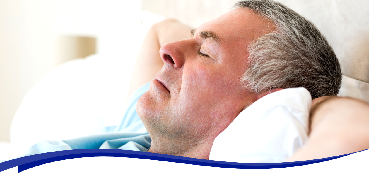 Breathing Disorders - Snoring & Sleep Apnea in Athens & Tyler