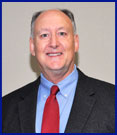 Ronald D. Cates, MD - Athens, TX
